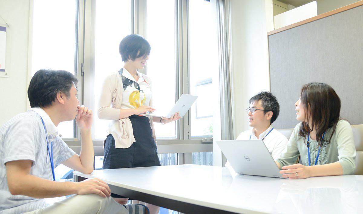 時間外労働等改善助成金(職場意識改善コース)を詳しく解説!