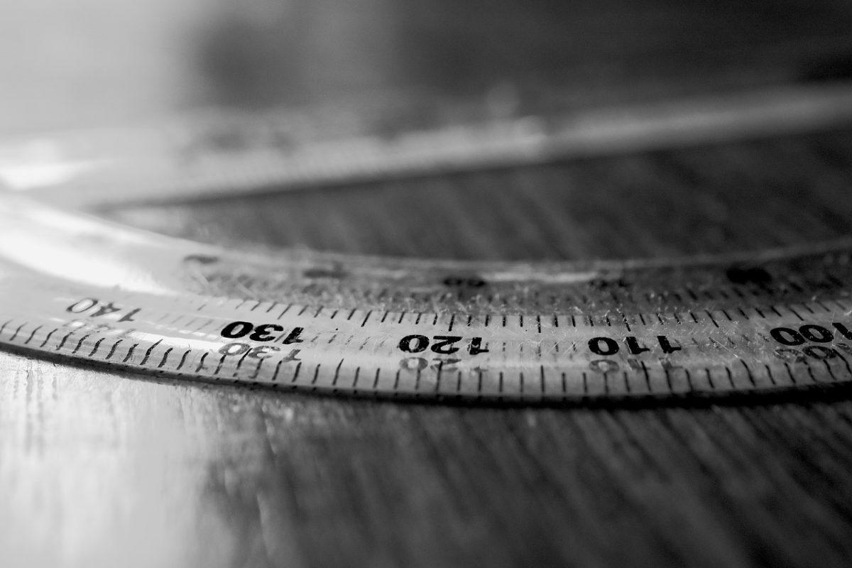 中小企業ほど実践すると効果が出る!360度評価を実践してみよう!