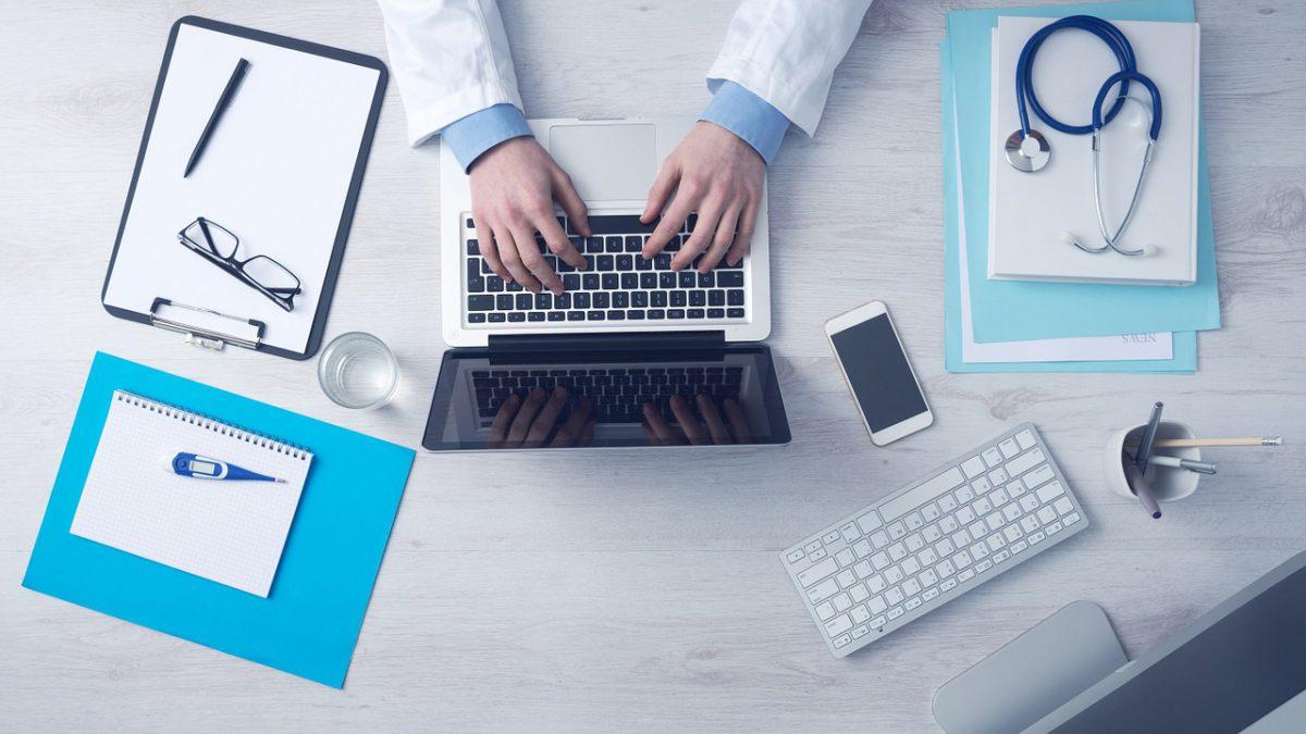 【社労士が解説】従業員の健康管理と「ヒトを大切にする経営」