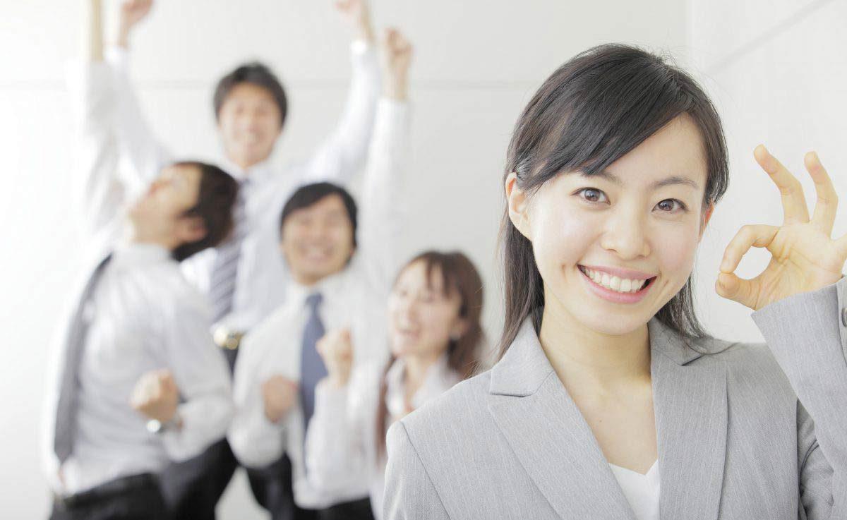 【社労士が提案】働き方改革、ポジティブに残業時間を減らしていくための対応方法とは?