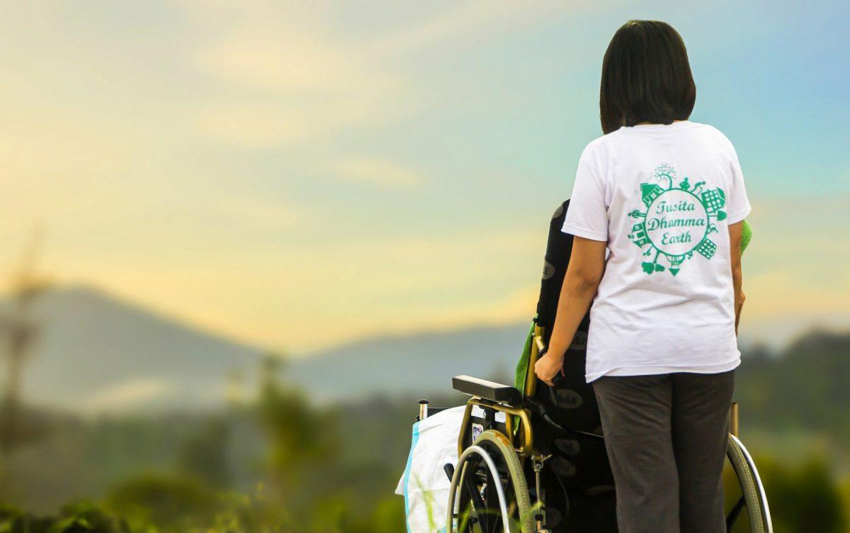 令和元年8月から、障害状態確認届(診断書)等の手続きが変わりました!