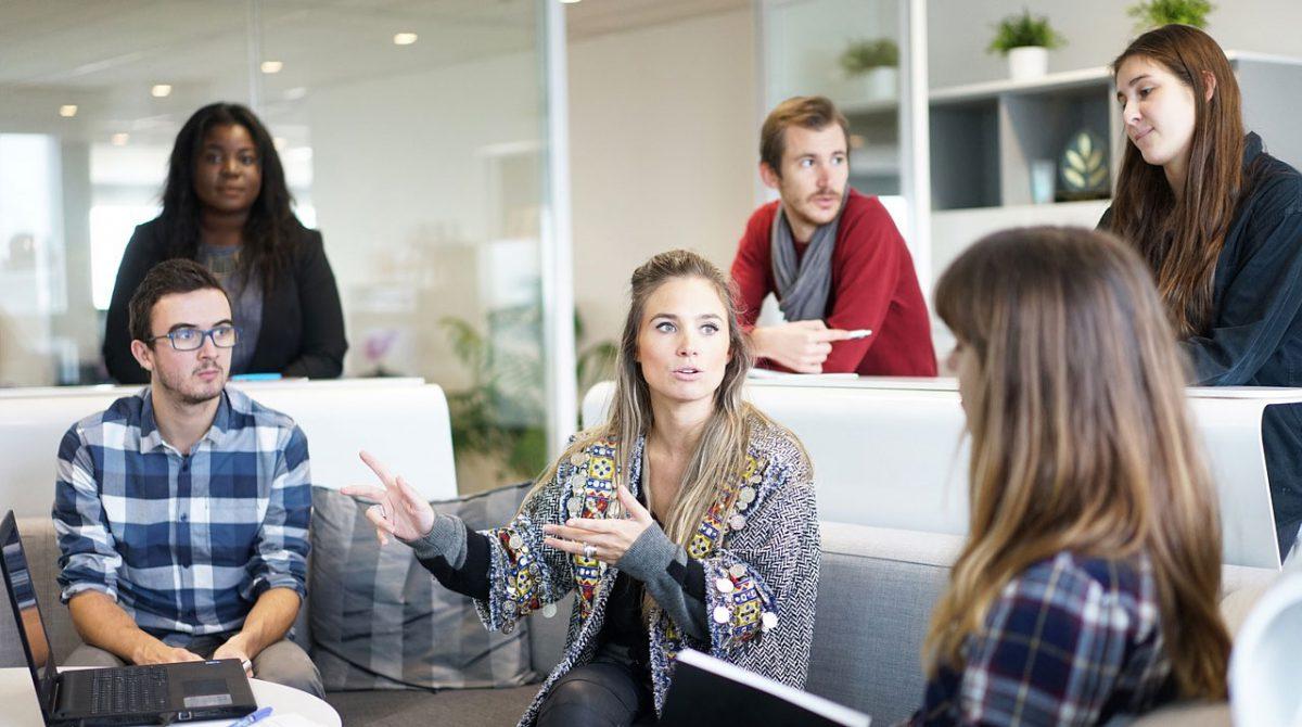【2020年4月施行】「女性活躍推進法改正」で何が変わる?法改正のポイントと「一般事業主行動計画」の立て方を社労士が解説!
