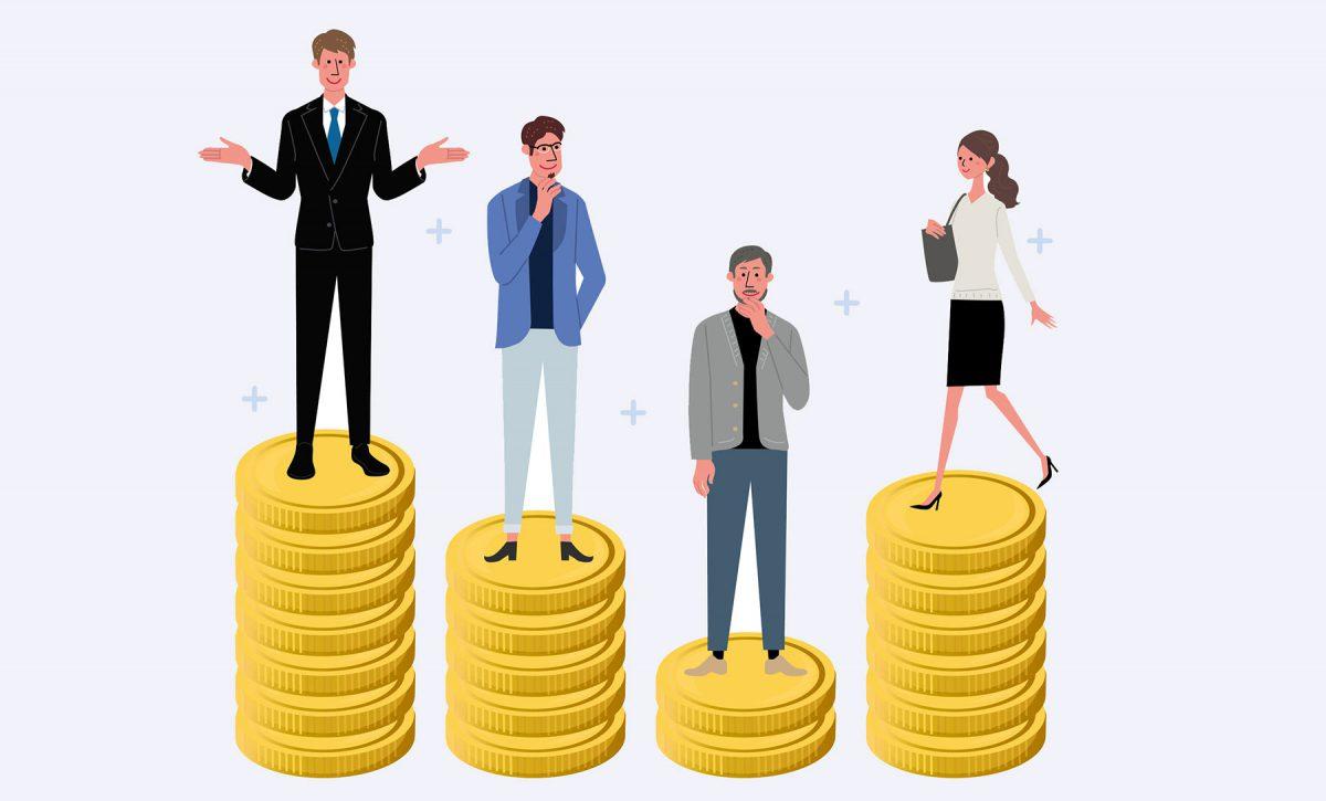 厚生年金の標準報酬等級が追加。実務への影響チェック!