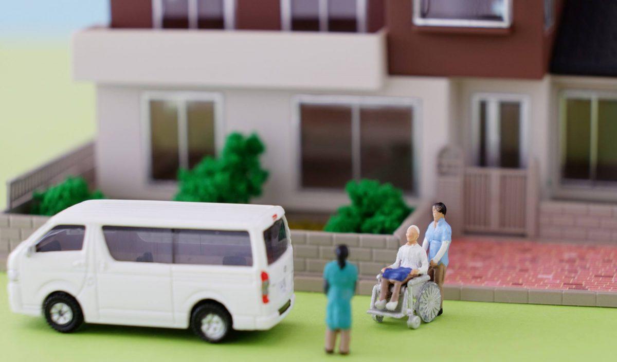 【2021年1月施行】 育児・介護休業法改正のあらましを解説、「時間単位」で取得できるようになるってどういうこと?