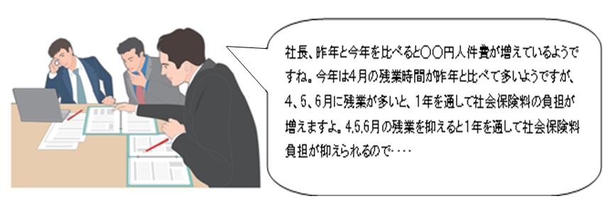 アドバイザー 東京給与計算代行センター