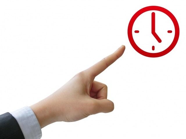 残業60時間を超えた場合の割増率について