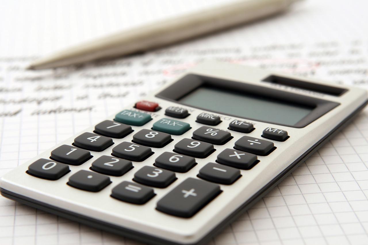 2019年4月からの社会保険料率について